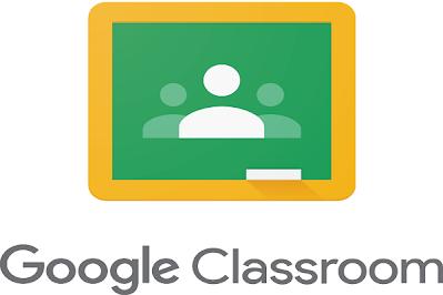 https://accounts.google.com/ServiceLogin/signinchooser?service=classroom&passive=1209600&continue=https%3A%2F%2Fclassroom.google.com%2F&followup=https%3A%2F%2Fclassroom.google.com%2F&emr=1&flowName=GlifWebSignIn&flowEntry=ServiceLogin