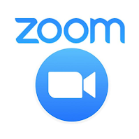 https://edu-il.zoom.us/