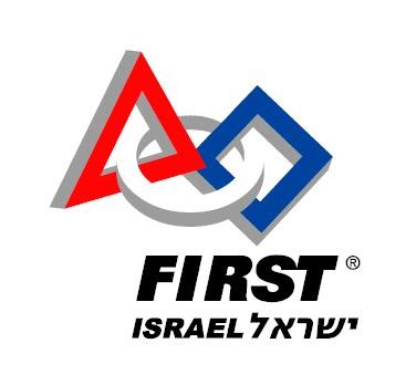 http://www.firstisrael.org.il/fll/